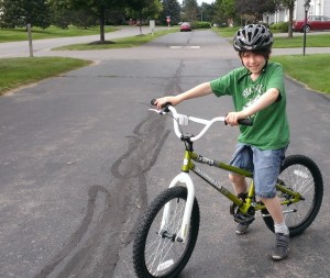 brett bike-001